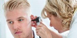 Dbaj o uszy – tak ochronisz słuch