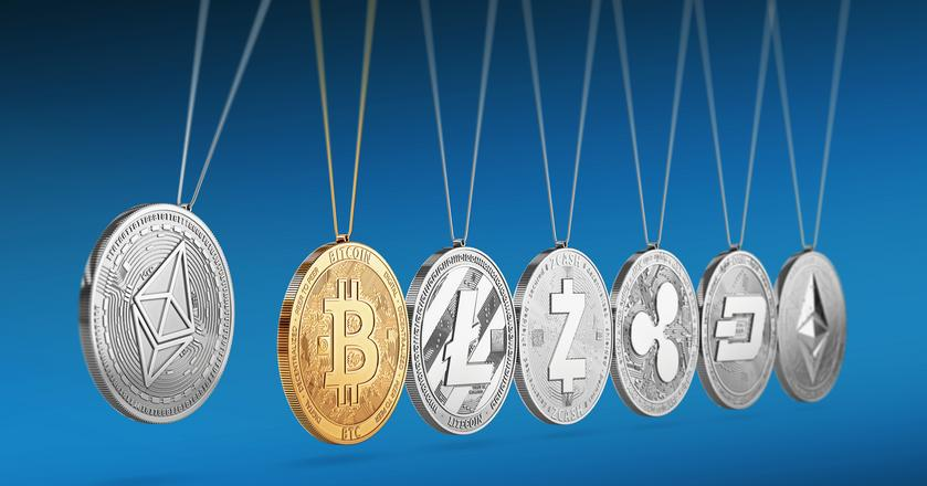 Weiss Ratings oceniło ethereum wyżej niż bitcoina w pierwszych ratingach kryptowalut