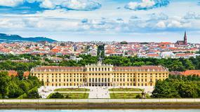 Czy rozpoznasz europejskie miasta po zdjęciu? [QUIZ]