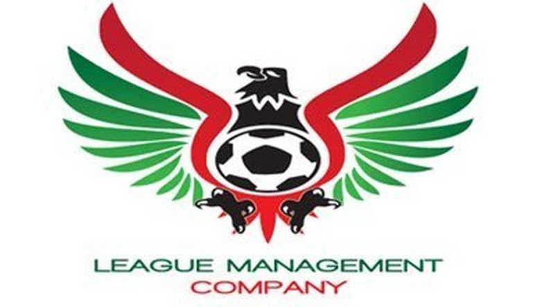 League Management Company
