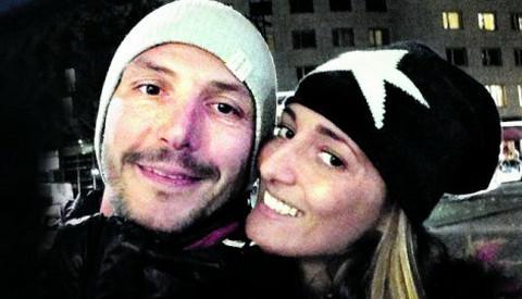 DRUGARICE! Maja Ognjenović i Natašina Hana! FOTO