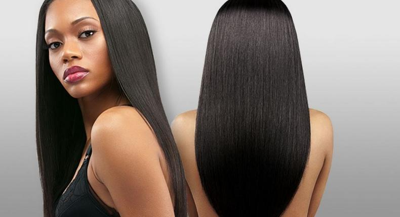 Tips to take care of your wig (Courtesy)