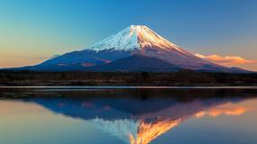 Największe i najgroźniejsze wulkany - gdzie leżą, jak się nazywają? [QUIZ]