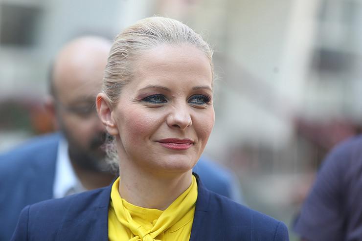 Natalija-Trivic-ministar-prosvete-i-kulture-02-foto-S-PASALIC