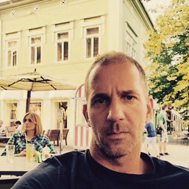 Neven Filip Luetić