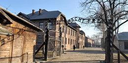 """Kara za """"polskie obozy śmierci"""". Stanowcza reakcja Izraela"""