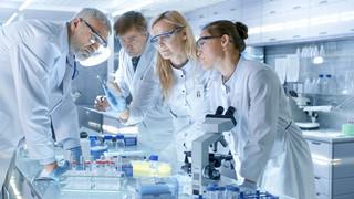 Jak uzyskać dofinansowanie na badania i rozwój