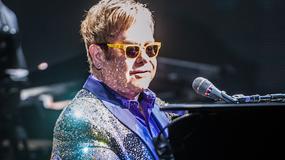 10 piosenek Eltona Johna, które pasują do twojego życia
