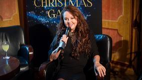 Obejrzyj relację z konferencji promującej Royal Christmas Gala