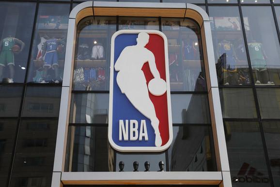"""NBA ruši Evroligu!? FIBA u saradnji sa Amerikancima pravi NOVO TAKMIČENJE na """"starom kontinentu"""", Beograd viđen kao važan sudeonik!"""