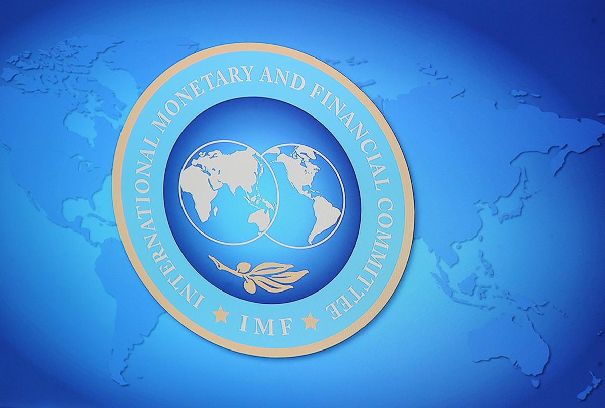 Blic biznis saznaje: MMF odobrio Srbiji aranžman čuvarkuću