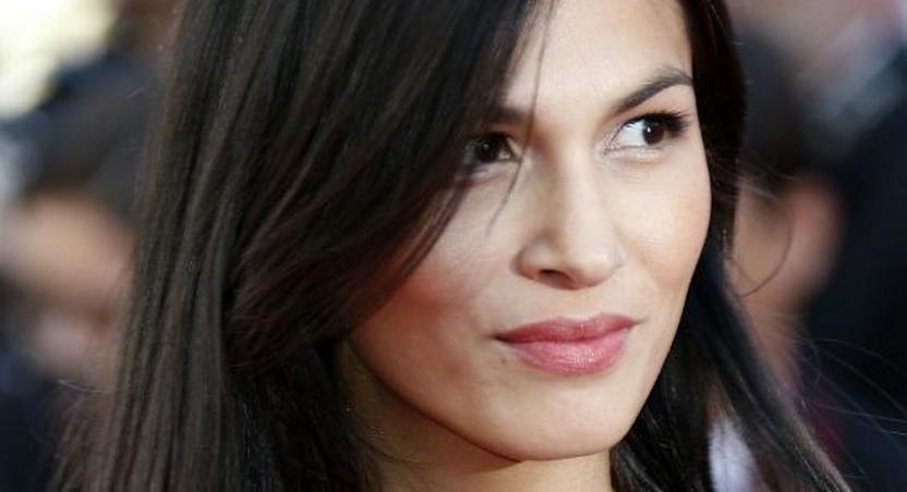 Eldie Yung joins 'Marvel's Daredevil'
