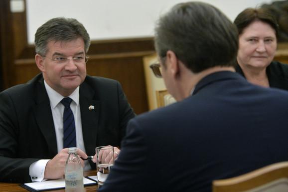 Miroslav Lajček