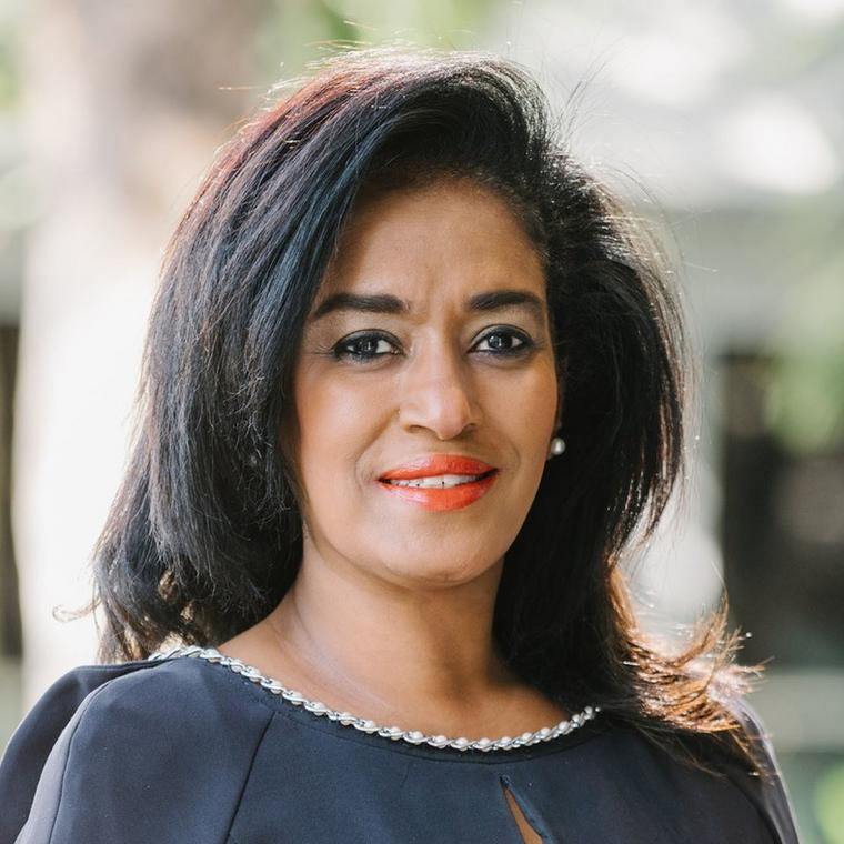 Esther Passaris attacked for her stand on Gay sex after High Court ruling