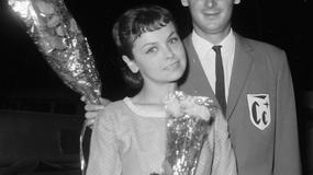 Katarzyna Sobczyk: powrót do Polski ze smutnym zakończeniem
