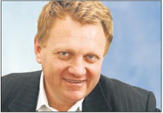 Tomasz Wróblewski: Politycy bez oferty