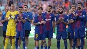 Superpuchar Hiszpanii: w niedzielę pierwsze w sezonie El Clasico o stawkę