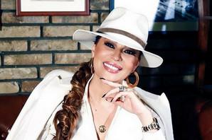 Obrisala je sa društvenih mreža: Cecina kuma se oglasila povodom PREKIDA PRIJATELJSTVA!
