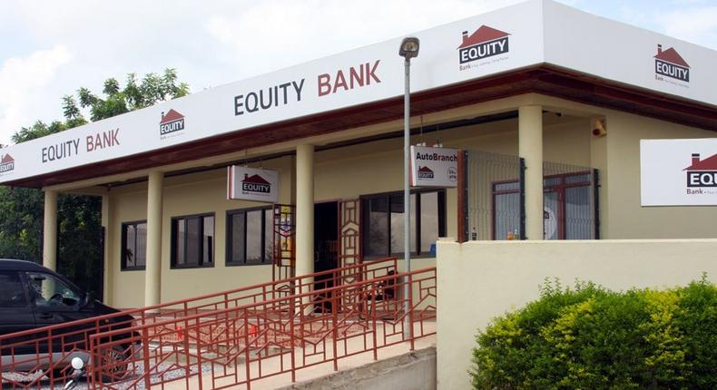 ___6730118___https:______static.pulse.com.gh___webservice___escenic___binary___6730118___2017___5___24___16___3_Equity_Bank_branch