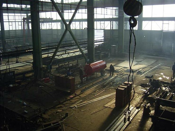 161688_vojrusi1-brodogradiliste-sava-foto-narcisa-bozic