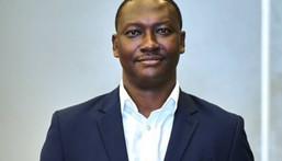 Akwasi Aboagye