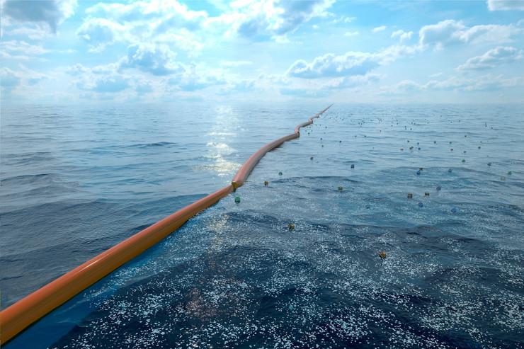 Okean foto AP (3)