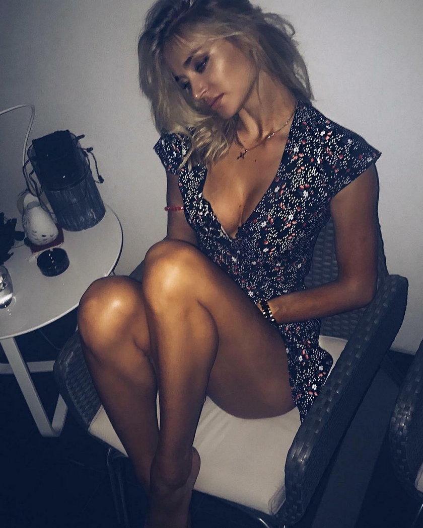 Sofija Milo