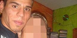 Ojciec zamordowanej studentki: spoczywaj w pokoju, córeczko
