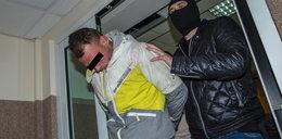 Ojciec bił Igorka, bo był mu niepotrzebny. Jest areszt dla rodziców 2-miesięcznego chłopca
