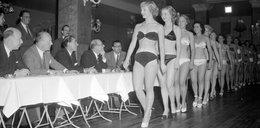 """Niezwykła historia Miss World. """"Rekordzistka"""" straciła tytuł po 18 godzinach. Wszystko przez pikantny sekret"""