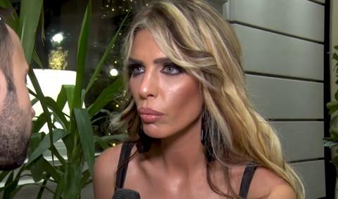 Nikad skandalozniji intervju Ave Karabatić: 'Ne koristim kondome i nikad neću!' Video