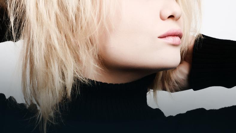 Żegnajcie cienkie włosy