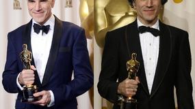 Oscary 2013: historyczny triumf Daniela Day-Lewisa