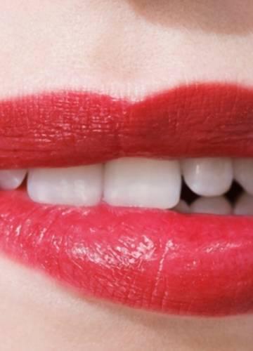 3d izbjeljivanje zubi