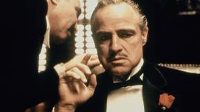 """Najlepsze filmy w historii kina amerykańskiego: """"Ojciec chrzestny"""",""""Pulp Fiction"""", """"American Beauty"""""""