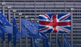 Zwolennicy Brexitu czują się oszukani
