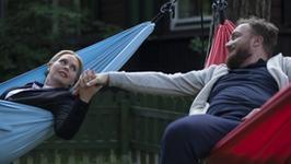"""""""Przyjaciółki"""": 10. sezon powraca 7 września. Co się wydarzy?"""
