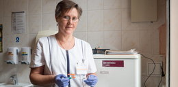 Gmina sfinansuje szczepienia przeciwko pneumokokom