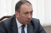 Igor Crnadak ministar inostranih poslova