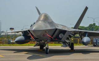 Zakupowi F-35 może się przyjrzeć Bruksela