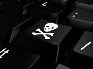 Akt oskarżenia wobec twórcy serwisu z pirackimi filmami. Miał 300 tys. płatnych użytkowników