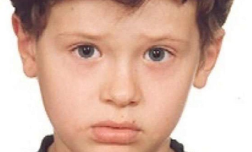 Zaginął 10-latek z autyzmem