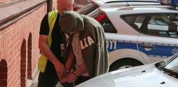 Tak policja wrabiała Tomasza Komendę. Mieli mordercę i wypuścili go na wolność