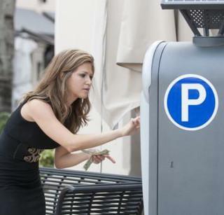 ZDM w Warszawie chce podwyższyć karę za brak biletu w Strefie Płatnego Parkowania Niestrzeżonego