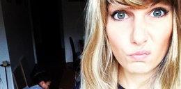 Marta Wierzbicka zmieniła fryzurę?!
