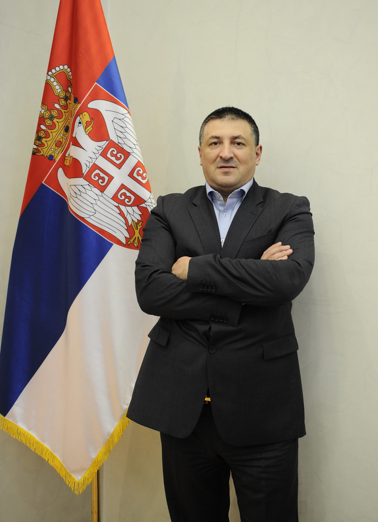 311783_ivica-toncev-02ras
