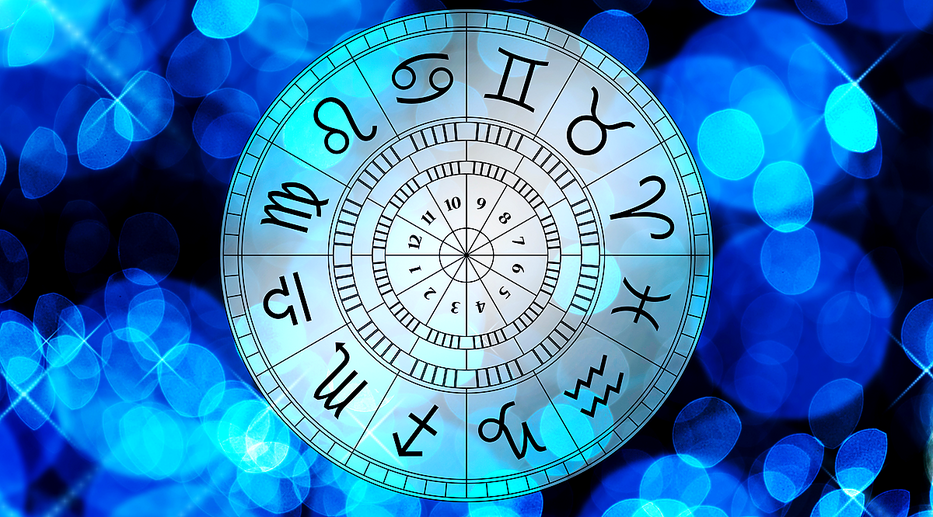 egyetlen horoszkóp szűz férfi)