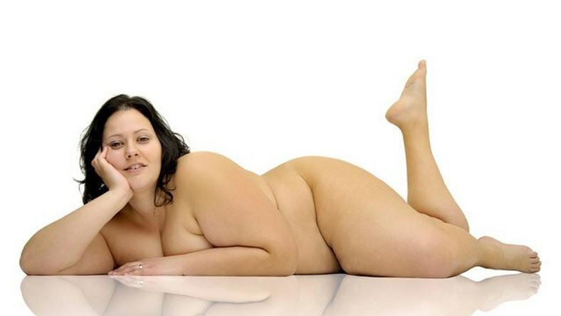 Amada holden sex video