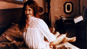 """""""Egzorcysta"""": Linda Blair chciałaby zagrać w serialowej wersji filmu. Jak dziś wygląda?"""