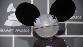 Zapowiedź albumu Deadmau5 w sieci